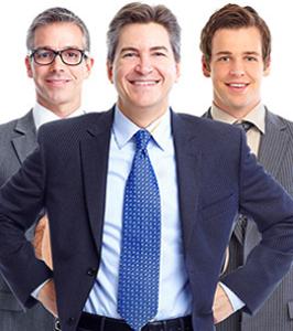 The Best Divorce Attorney In Augusta Ga