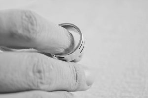 A divorce demands an immediate estate planning review to ensure your beneficiaries are the ones you want to receive your estate.