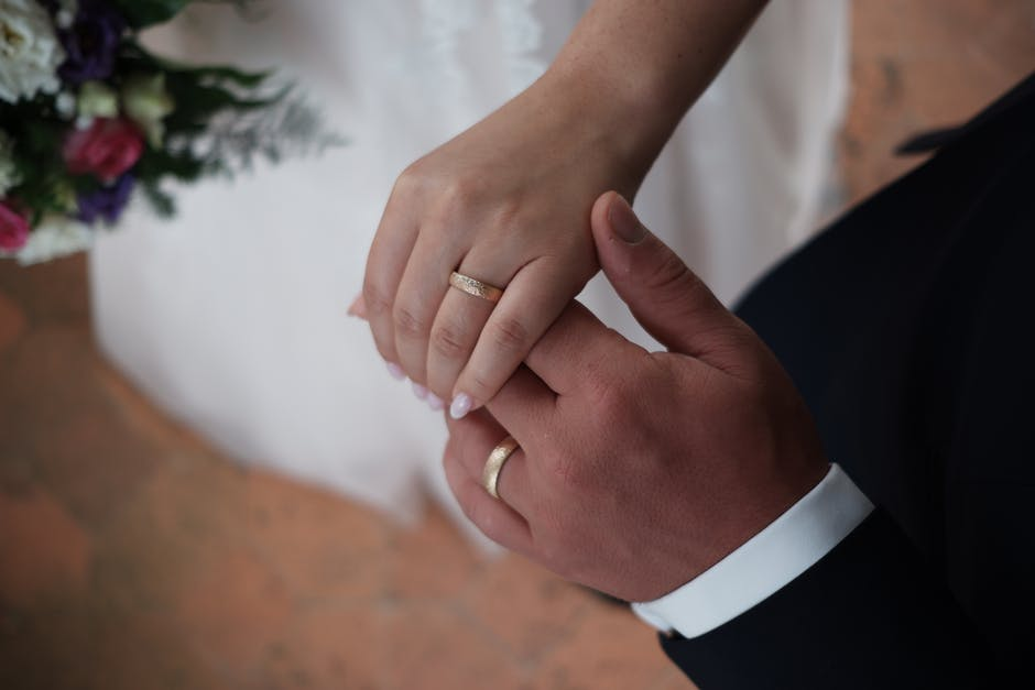 The Do Over Your Guide To Estate Planning In A Second Marriage